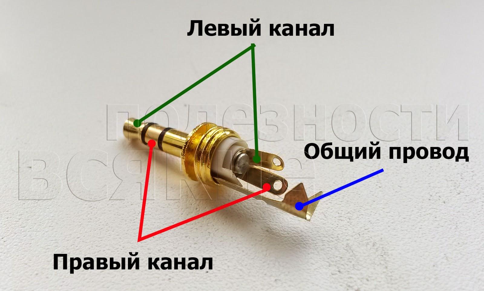 Кабель соединительный USB 2.0 AM-AF 0.25м Hama серый H-39722