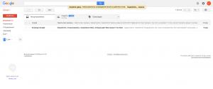 как создать почту на gmail.com