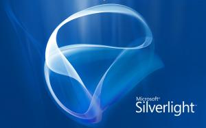 microsoft silverlight что это за программа