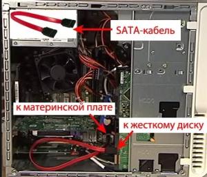 Зависает компьютер на Verifying dmi pool data