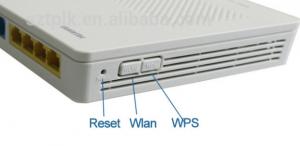 логин и пароль от Huawei hg8245h