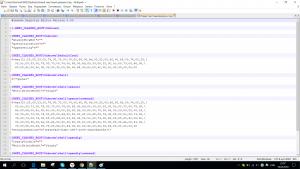 Этому файлу не сопоставлена программа для выполнения этого действия