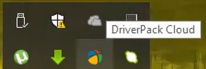 Для чего нужна программа Driverpack cloud
