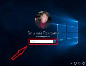 автономная учетная запись windows 10 что это