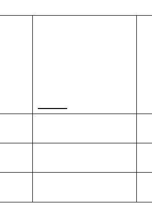 как в таблице ворд писать по вертикали