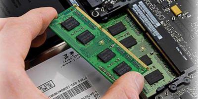 можно ли добавить оперативной памяти в ноутбук