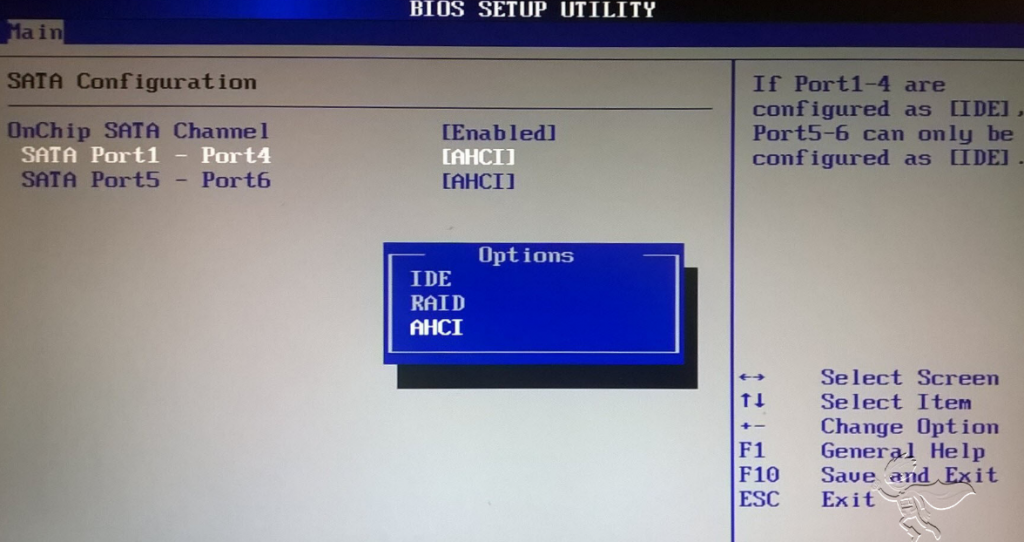 Можно ли установить виндовс на жесткий диск и поставить его на другой компьютер?
