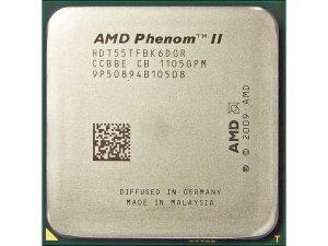 процессоры amd все модели по порядку