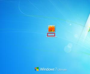 appdata где находится на windows 10