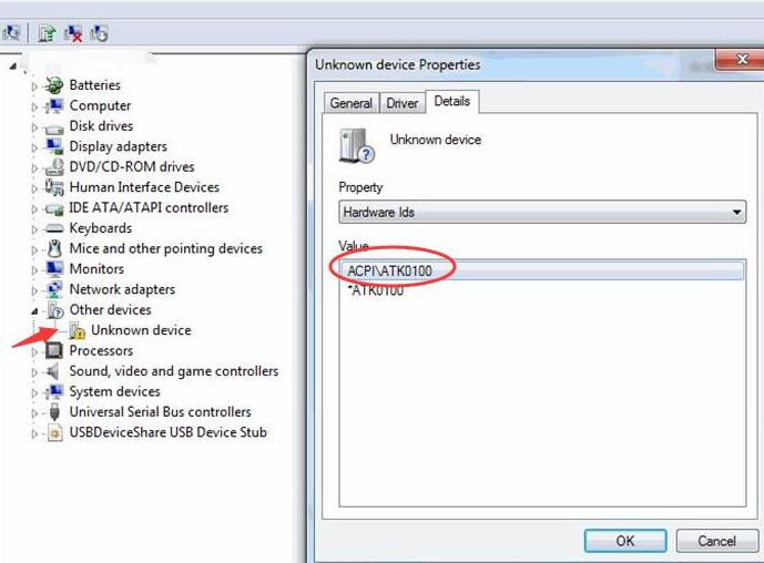 Скачать программу picture package для windows 7