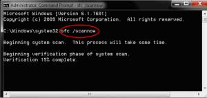 точка входа в процедуру ucrtbase terminate не найдена в библиотеке dll