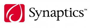 synaptics pointing device driver что это