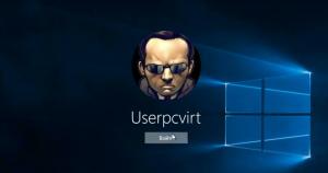 как выйти из учетной записи майкрософт в windows 10