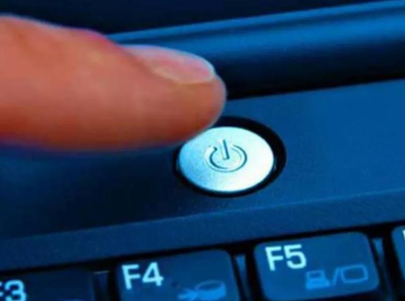 Ноутбук samsung не видит загрузочную флешку в биосе