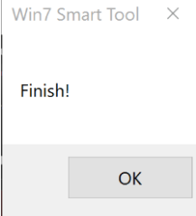 MSI smart tool что это за программа
