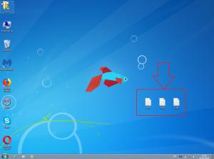 Временный профиль в windows 7. Как исправить?