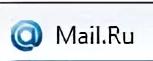 Mailruupdater что это за программа и нужна ли она