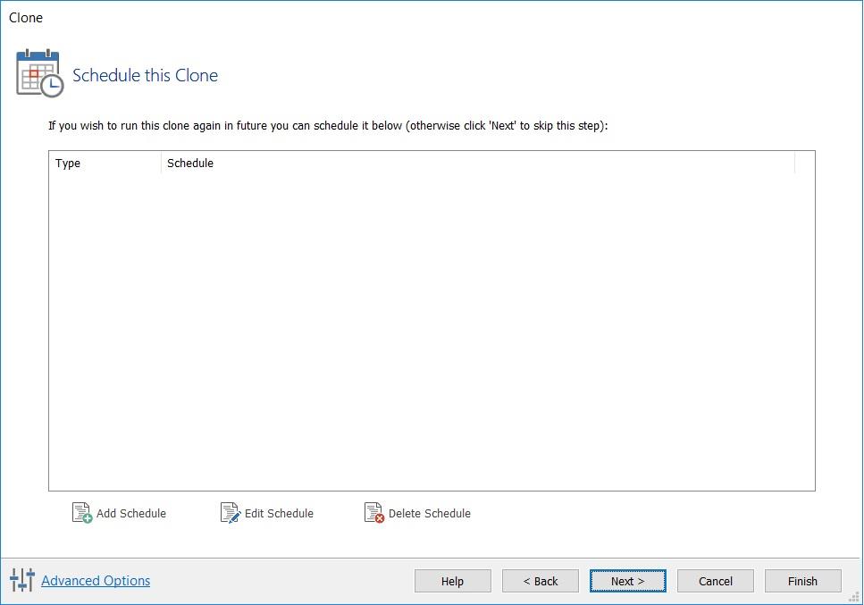 бесплатная программа для переноса windows 10 на ssd