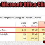 Microsoft Office Click-to-Run что это?